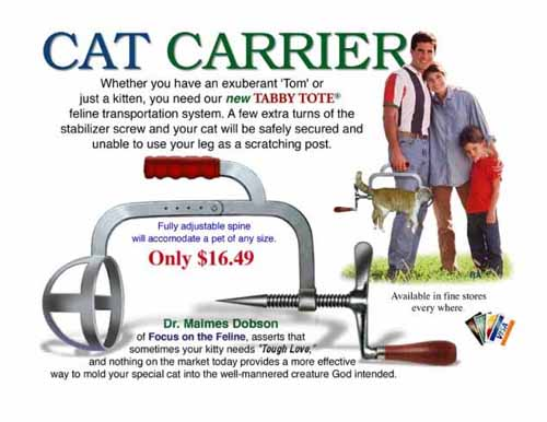 cat carrier.JPG