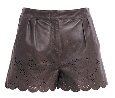 leather_shorts_194.jpg